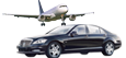 Airport Transfer Lugano